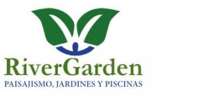 Mantenimientos de jardines y piscinas en Marbella y Estepona River Garden
